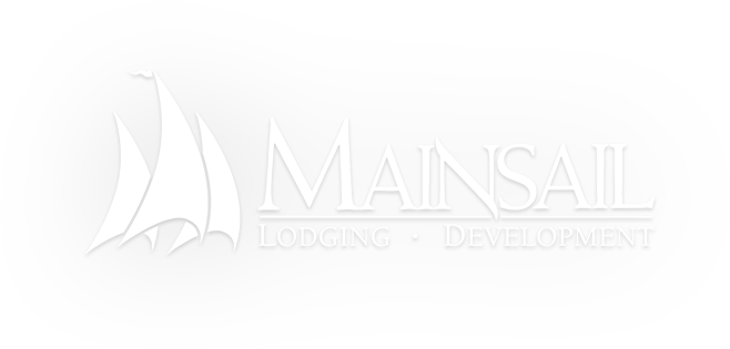 Mainsail Developments