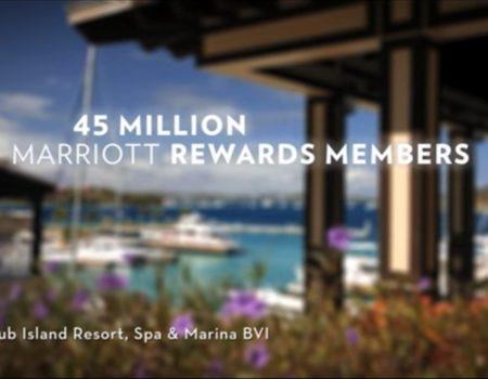 Reward Members